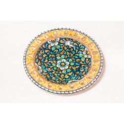 Piatto marocco d.40cm